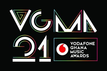 The-Vodafone-Ghana-Music-Award-21-weunitemusic-weunitemusic.com