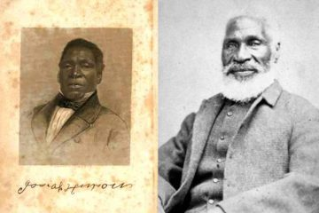 Uncle Tom 13-young-josiah-henson-2-wr