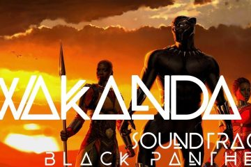 WAKANDA-Spirit-Lifting-Theme-Ludwig-Göransson-feat.-Baaba-Maal🇸🇳-Black-Panther-OST-weunitemusic-weunitemusic.com