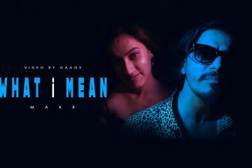 What-I-Mean-Rimi-Maxx-2020-Hindi-Rap-Song-weunitemusic-weunitemusic.com