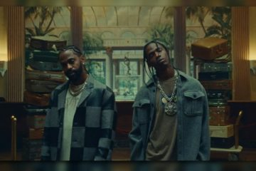 Big-Sean-Lithuania-ft.-Travis-Scott.jpg - weunitemusic.com