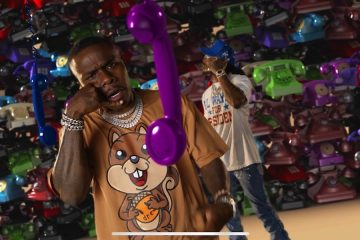 DaBaby-Pick-Up-feat-Quavo-Official-Music-Video.jpg - weunitemusic.com