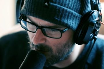 Eric-Church-Stick-That-In-Your-Country-Song-Studio-Video.jpeg - weunitemusic.com