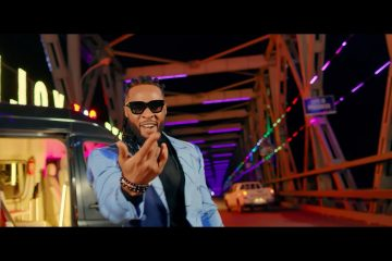 Flavour-X-Phyno-Chop-Life-Official-Video-weunitemusic-weunitemusic.com