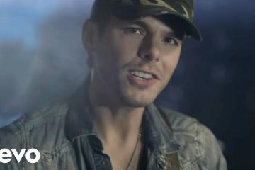 Granger-Smith-Backroad-Song-Official-Music-Video.jpg - weunitemusic.com