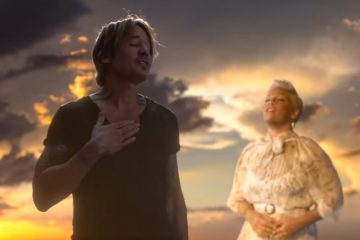 Keith-Urban-One-Too-Many-with-Pnk-Official-Music-Video.jpg - weunitemusic.com