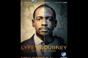 Lyfes Journey - WeUniteMusic.com4