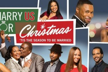 Marry Us For Christmas - WeuniteMusic.com