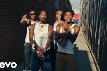 Migos-Need-It-Official-Video-ft.-YoungBoy-Never-Broke-Again.jpg - weunitemusic.com