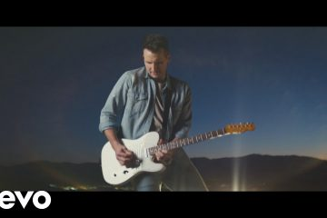 Russell-Dickerson-Love-You-Like-I-Used-To-Official-Video.jpg - weunitemusic.com