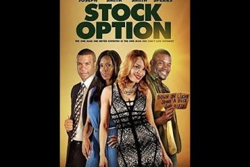 Stock Option - Full Movie - WeUniteMusic.com