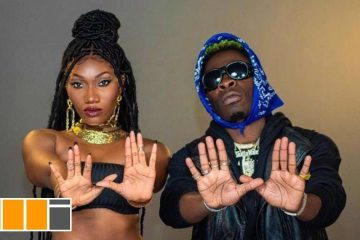 Wendy-Shay-H.-I.-T-Haters-In-Tears-ft.-Shatta-Wale-weunitemusic-weunitemusic.com