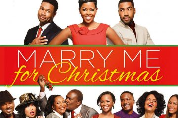 marry-me-for-christmas-featured - WeuniteMusic.com1