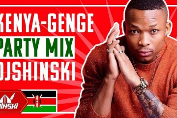 2020 Kenya Overdose Mix Vol 3 - Dj Shinski - WeuniteMusic.com0