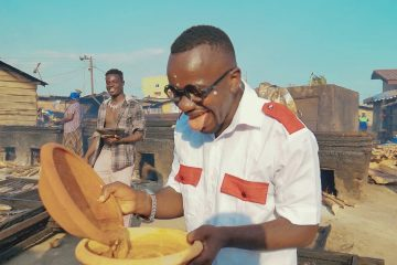 AJEEZAY-JERUSALEM-SOUP-AB3nKWAN-MASTER-KG-JERUSALEMA-COVER-VIDEO-weunitemusic-weunitemusic.com