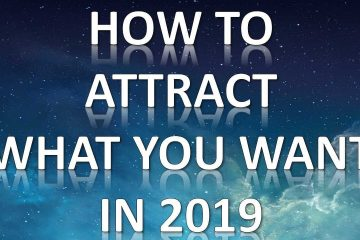 Abraham Hicks And Esther Hicks 2019 - How To Attract What You Want In 2019 - Weunitemusic.com