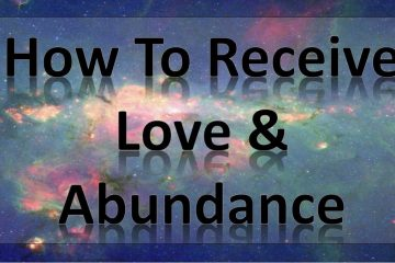 Abraham Hicks And Esther Hicks 2019 - How To Receive Love And Abundance Meditation - WeuniteMusic.com