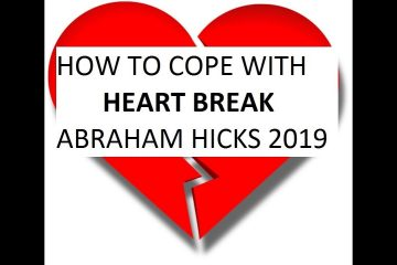 Abraham Hicks Esther Hicks 2019 Relationships, Breakups and How To Cope - Weunitemusic.com