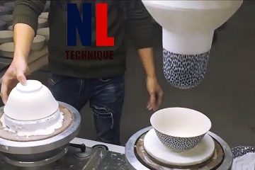 Amazing-Ceramic-Making-Projects-with-Machines-and-Workers-at-High-Level-weunitemusic-weunitemusic.com