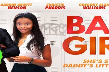 Bad Girl - Free Full Movie - weunitemusic.com