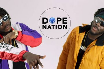 DopeNation-Ma-Ye-fine-Official-Video-weunitemusic-weunitemusic.com