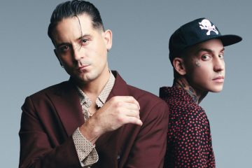 G-Eazy-Hate-The-Way-Official-Video-ft.-blackbear.jpg - weunitemusic.com