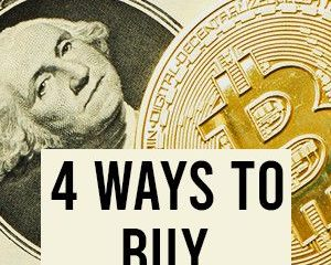 How-to-Buy-Bitcoins-weunitemusic-weunitemusic.com
