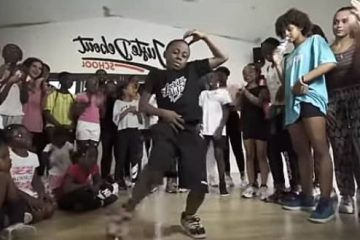 Jerusalema-by-All-Africana-Kids-Best-Dance-Challenge-weunitemusic-weunitemusic.com