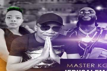 Master-KG-Jerusalema-Remix-Feat.-Burna-Boy-and-Nomcebo-Official-Music-Video-weunitemusic-weunitemusic.com