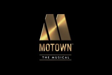 Motown The Movie - weunitemusic.com