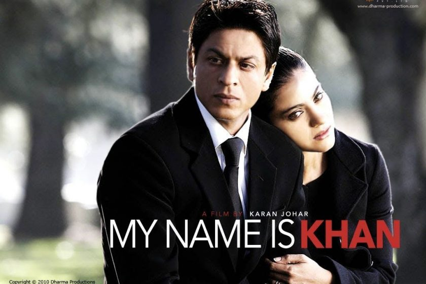 My Name Is Khan Full Movie German