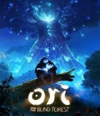 Ori-and-the-blid-forest-weunitemusic-weunitemusic.com