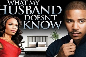 What My Husband Doesn't Know - weunitemusic.com