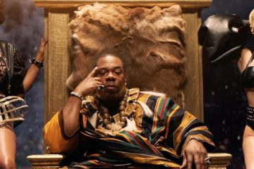 Busta-Rhymes-M.O.P.-Czar-Official-Video-weunitemusic-weunitemusic.com