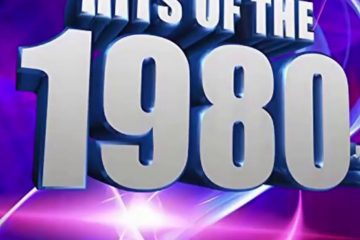 Nonstop-80s-Greatest-Hits-Best-Oldies-Songs-Of-1980s-Greatest-80s-Music-Hits-weunitemusic-.jpgweunitemusic.com