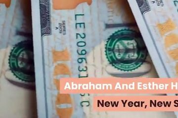 Abraham-Hicks-And-Esther-Hicks-2020-New-Year-New-Start-weunitemusic-weunitemusic.com