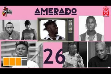 Amerado-Yeete-Nsem-with-Ratty-Ghana-Koo-Ntakra-Bogo-Blay-ft.-Quamina-MP-Stonebwoy-Episode-26-weunitemusic-weunitemusic.com