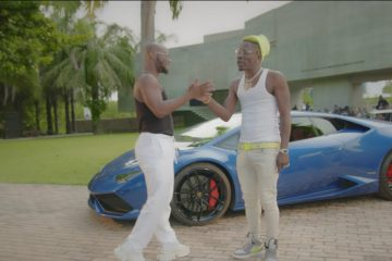 King-Promise-Ft-Shatta-Wale-Alright-Official-Video-weunitemusic-weunitemusic.com