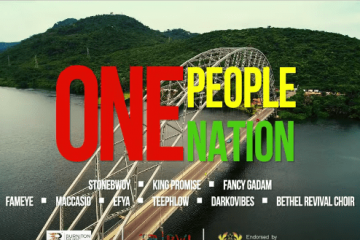 One-People-One-Nation-ft.-All-Stars-Official-Video-weunitemusic-weunitemusic.com