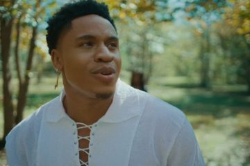 Rotimi-Love-Somebody-Official-Video-weunitemusic-weunitemusic.comRotimi-Love-Somebody-Official-Video-weunitemusic-weunitemusic.comRotimi-Love-Somebody-Official-Video-weunitemusic-weunitemusic.comRotimi-Love-Somebody-Official-Video-weunitemusic-weunitemusic.com