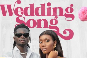 Wendy-Shay-Wedding-Song-ft.-Kuami-Eugene-Official-Video-weunitemusic-weunitemusic.com