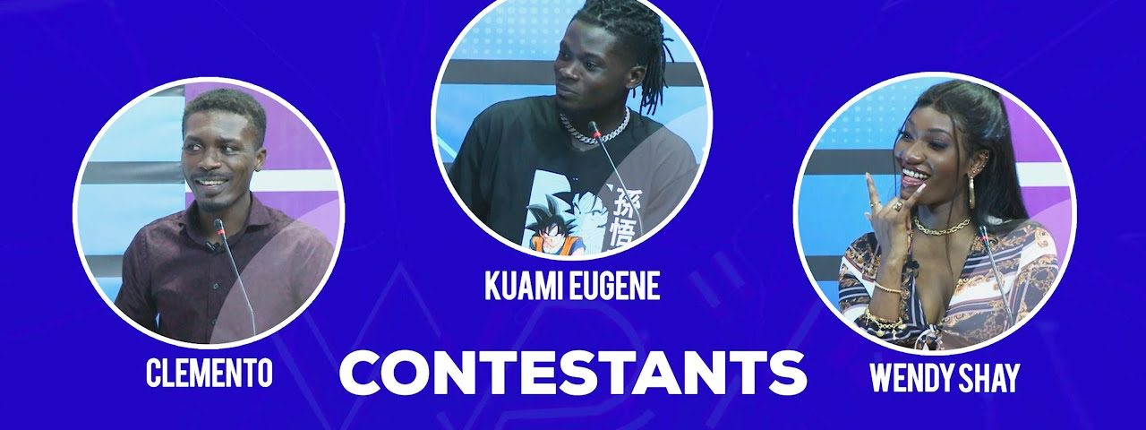 What-Dont-You-Know-Kuami-Eugene-Vs-Wendy-Shay-Vs-Clemento-Suarez-weunitemusic-weunitemusic.com
