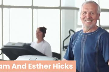 Abraham-And-Esther-Hicks-Have-No-Contradiction-In-Your-Energy-weunitemusic-weunitemusic.com