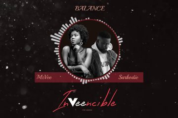 MzVee-ft.-Sarkodie-Balance-Official-Video-weunitemusic-weunitemusic.com