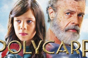 Polycarp-2015-Full-Movie-weunitemusic-weunitemusic.com