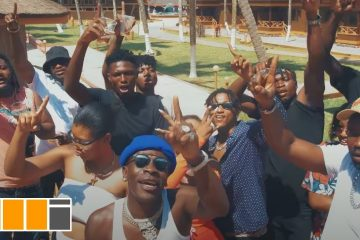 Shatta-Wale-1-Don-Official-Video-weunitemusic-weunitemusic.com