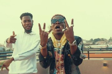 Shatta-Wale-Azaa-ft.-YPee-Official-Video-weunitemusic-weunitemusic.com