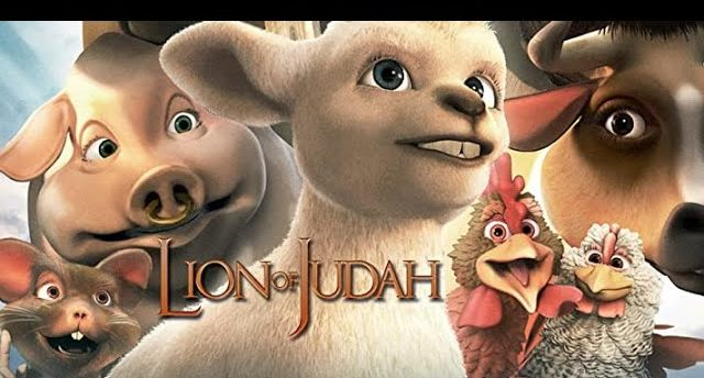 The-Lion-of-Judah-2011-Full-Movie-Ernest-Borgnine-Anupam-Kher-Sandi-Patty-weunitemusic-weunitemusic.com