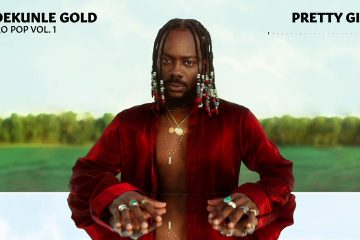 Adekunle-Gold-Patoranking-Pretty-Girl-weunitemusic-weunitemusic.com