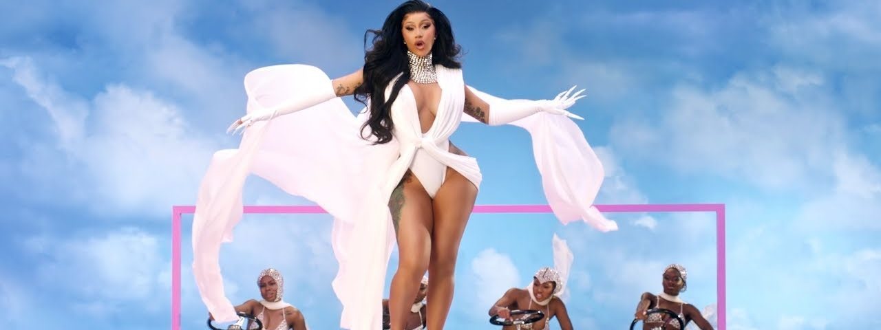 Cardi-B-Up-Official-Music-Video-weunitemusic-weunitemusic.comCardi-B-Up-Official-Music-Video-weunitemusic-weunitemusic.com